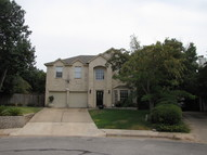 3923 Grayling Lane Round Rock TX, 78681