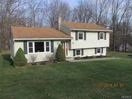 93 Witte Drive Middletown NY, 10940