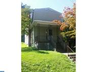 309 Reed St Mohnton PA, 19540