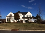 35 Milestone Dr Ringoes NJ, 08551