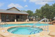 Country View Garden Homes Apartments Boerne TX, 78006