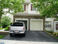 201 Tall Pines Dr West Chester PA, 19380
