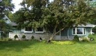 421 Highland Dr Grafton WI, 53024