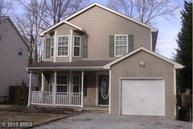 3625 A Fontron Drive Edgewater MD, 21037