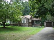 41 Morehouse Drive Fairfield CT, 06825