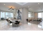1 Avery Street #25b Boston MA, 02111
