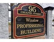 95 Chapel Ave #A Norwood MA, 02062