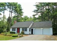 49 Pierce Lane Hollis NH, 03049