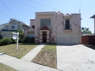 3363 N Mountain View Drive San Diego CA, 92116