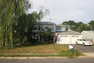 50 Starlight Road Howell NJ, 07731