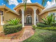 2261 Sw Dove Canyon Way Palm City FL, 34990