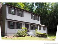 128 Kimberly Rd East Granby CT, 06026