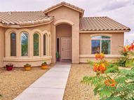 1433 N Via Imuris Green Valley AZ, 85614