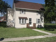 23123 Ardmore Trail South Bend IN, 46628