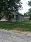 1334 Concord Avenue Elkhart IN, 46516