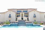 Santa Lucia Apartments Mission TX, 78572