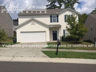 705 Weeping Willow Dr Durham NC, 27704