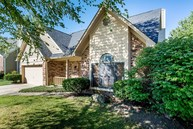 55 Palomino Ct Zionsville IN, 46077