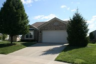 2449 Joust Dr Greenwood IN, 46143