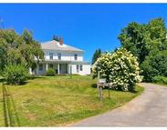 218 Richards Ave Paxton MA, 01612