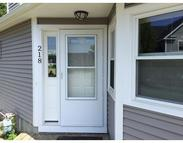 218 White Cliff Drive Plymouth MA, 02360