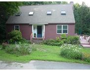315 Conway Rd South Deerfield MA, 01373