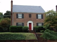 3413 Monument Ave #1 Richmond VA, 23221