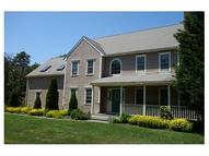 133 Fairview Lane Plymouth MA, 02360