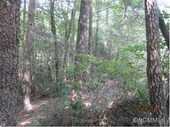 Lot 38 Travelers Rest Ln Rutherfordton NC, 28139