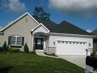 54 Collins Ln Getzville NY, 14068