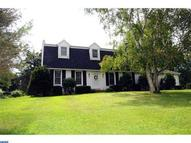 2075 Trumbauer Rd Lansdale PA, 19446