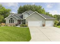 18108 82nd Place N Maple Grove MN, 55311