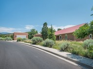 133 Valley Dr Santa Fe NM, 87501