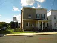 115 Willow St Schuylkill Haven PA, 17972