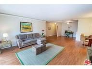 1925 Overland Ave 104 Los Angeles CA, 90025