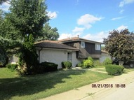 8315 South Oketo Avenue Bridgeview IL, 60455