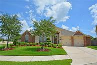 4003 Cook Point Ct Katy TX, 77494
