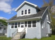 617 North Church Street Elkhorn WI, 53121