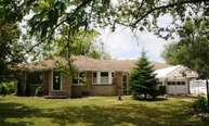 9465 S 92nd St Franklin WI, 53132