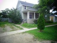 120 Grand St Springport MI, 49284