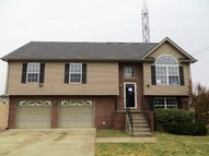 3109 Windsail Trail Antioch TN, 37013