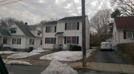 90 -92 Summer St New London CT, 06320