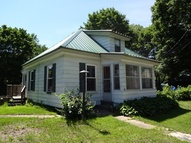 121 Liberty St Concord NH, 03301