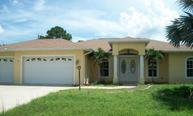 6234 Sheffield Lane Englewood FL, 34224