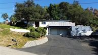 12817 Castle Court Dr Lakeside CA, 92040