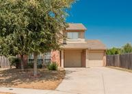 4647 Mar Vista Trail Dallas TX, 75236
