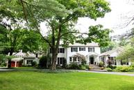 716 Silvermine Road New Canaan CT, 06840