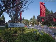 Austin Creek Apartments Vallejo CA, 94590