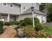 599 White Cliff Dr 599 Plymouth MA, 02360