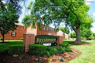 Riverpoint Apartments & Townhomes Norfolk VA, 23505